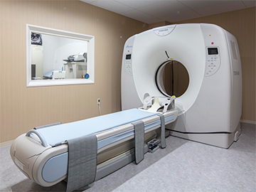 OP検査で人気が高い内臓脂肪量測定・動脈硬化検査が入ったコースになります。