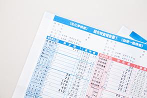 結果については、紙ベース、データベース(XMLファイル、C.S.Vファイル)での報告も対応しております。